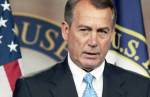 boehner vents  energy independence for states