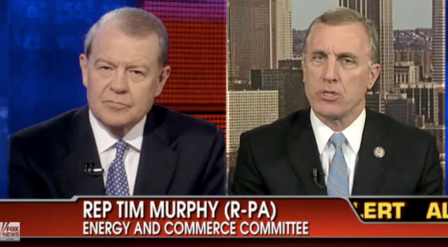 energy independence for states    rep tim murphy
