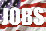 JOBS FOR AMERICANS  ENERGY INDEPENDENCE FOR STATES . COM