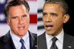obama   romney  enregy independence for states.com