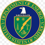 dept of energy  energy independence for states.com